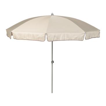 parasol SIESTA