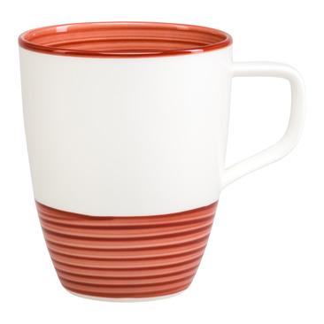 Mug MANUFACTURE ROUGE