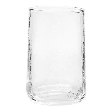 Trinkglas ETHNO