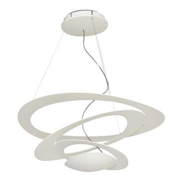 lampe à suspension LED PIRCE