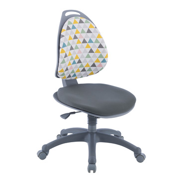 sedia per ufficio Berri Colored