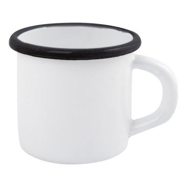 tazza da espresso EMAILLE