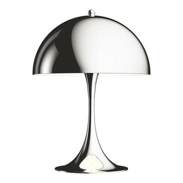 lampe de table 7002_PANTHELLAMINI