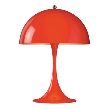 lampada da tavolo 7002_PANTHELLAMINI