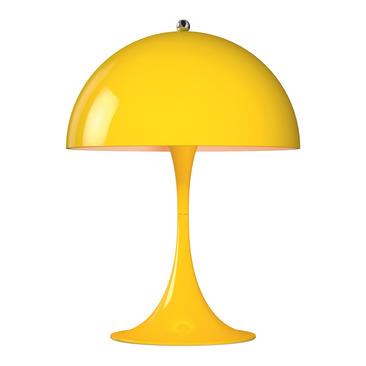 lampe de table PANTHELLA MINI