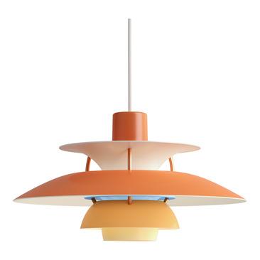 lampe à suspension PH5 MINI