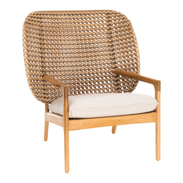 fauteuil KAY