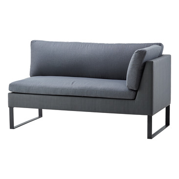 Lounge FLEX