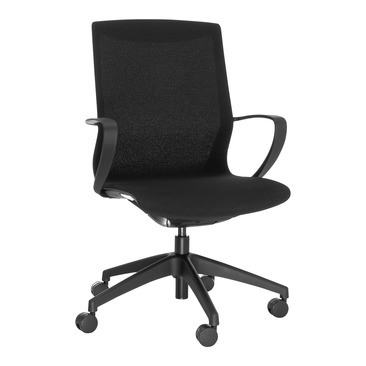 chaise de bureau MARKO
