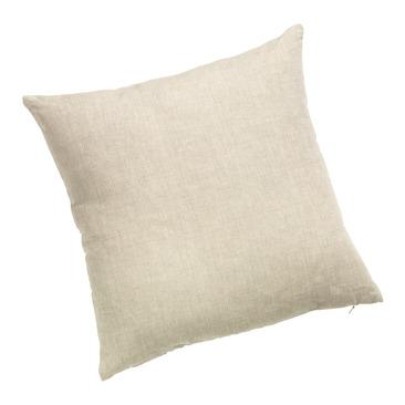 cuscino decorativo CRESTA