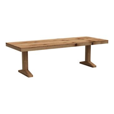 table de salle à manger GRAND CANYON