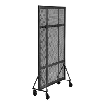 armoire-penderie GRID30