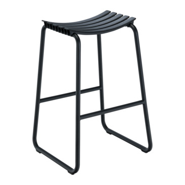 tabouret de bar CLIPS