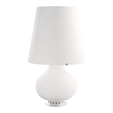 lampada da tavolo FONTANA