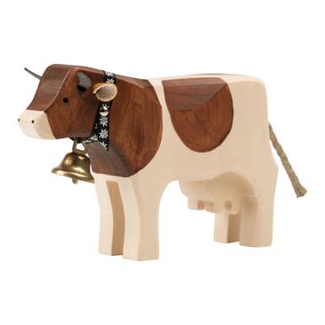 Holzspielzeug FARM