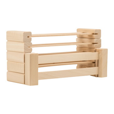 Giocattoli di legno FARM