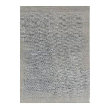 tapis d'Orient modernes Sahar Fusion