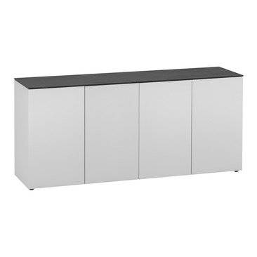 sideboard APOLLO