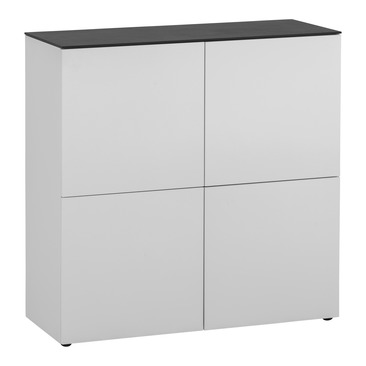 highboard APOLLO