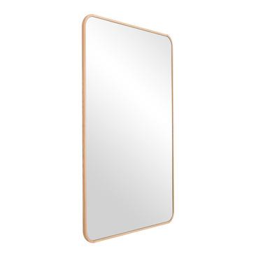 miroir à suspendre SKARSUND