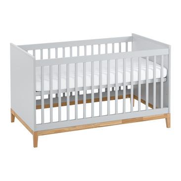Babybett Sascha