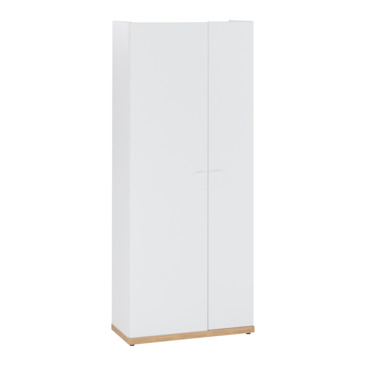 armoire-penderie MESSINA
