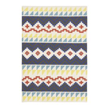tappeto da esterno Mangla