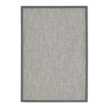 tapis à bordures OUTDOOR