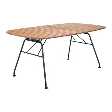table de jardin BEAM