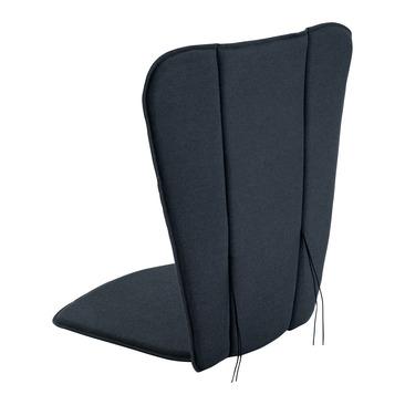 cuscino seduta PAON