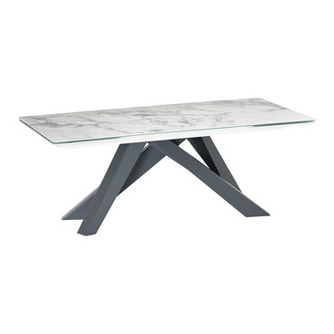 tavolo allungabile Big Table