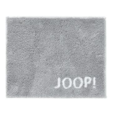 tappetino da bagno CLASSIC