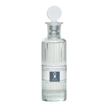 profumo spray per ambienti LES INTEMPORELS