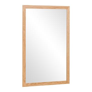 Spiegel Napf