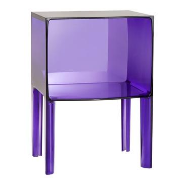 tavolino di complemento SMALL GHOST BUSTER