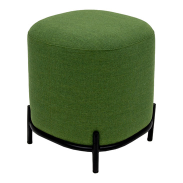 Hocker KENT