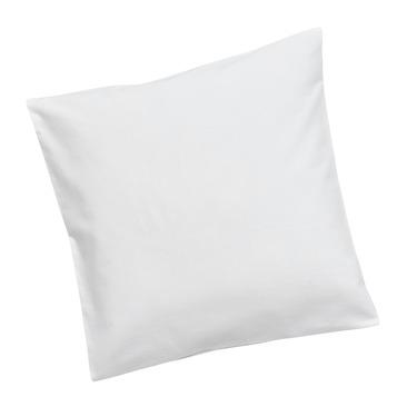 fodera per cuscino decorativo SEEBACH C2C