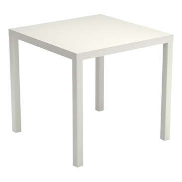tavolo da giardino NOVA
