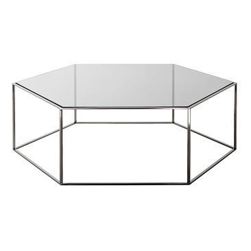 tavolino HEXAGON
