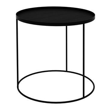 telaio tavolo Tray table