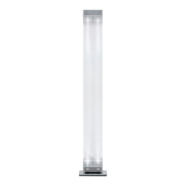lampada a stelo 492_TWILIGHT