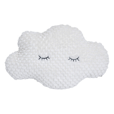 cuscino decorativo CLOUD