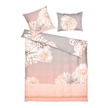 piume FLOWER-DOTS