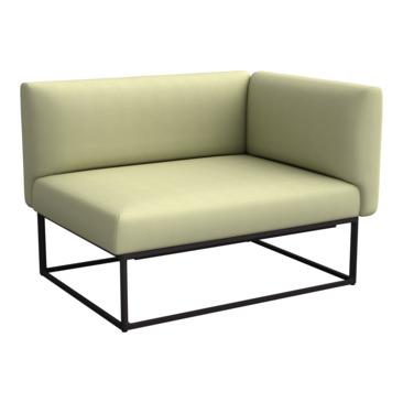 elemento lounge MAYA