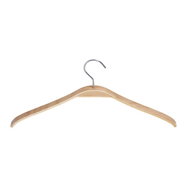 Kleiderbügel Hangers