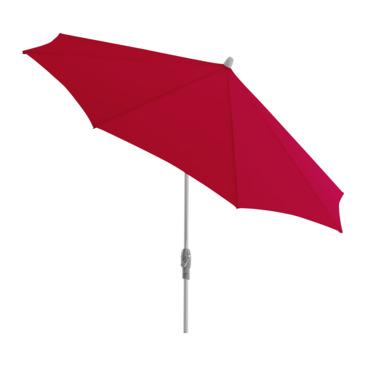 ombrellone ALU-TWIST