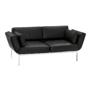 divani singoli roro/20-soft