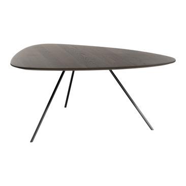 tavolino LILIOM