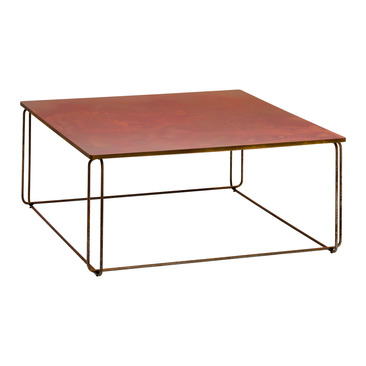 tavolino FREISTIL 182
