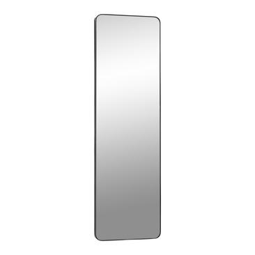 miroir GLORIA